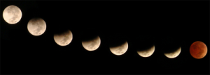 full-moon-eclipse-series
