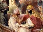 Philip_and_the_Ethiopian2_1335-416