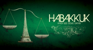 habakkuk-series-banner-graphic-3-copy