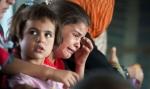 iraqi-children-christians