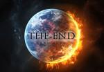 it-is-the-end-of-the-world-as-we-know-ite280a6-or-is-it